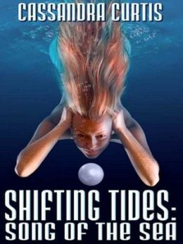Shifting Tides: Song of the Sea