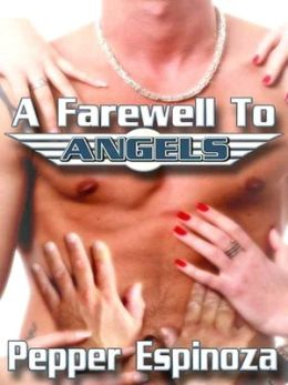 A Farewell To Angels