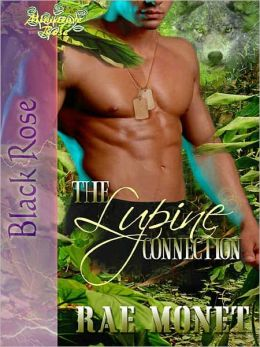 The Lupine Connection