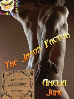 The Jason Factor