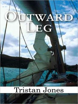 Outward Leg