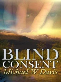 Blind Consent