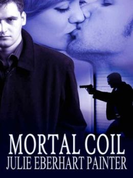 Mortal Coil