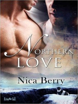Northern Love