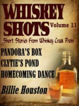 Whiskey Shots Volume 11