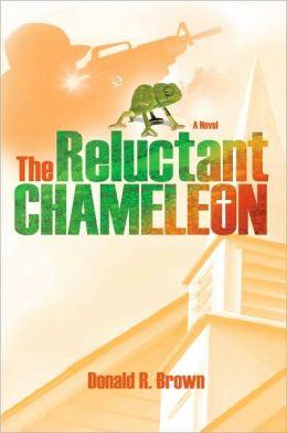 The Reluctant Chameleon