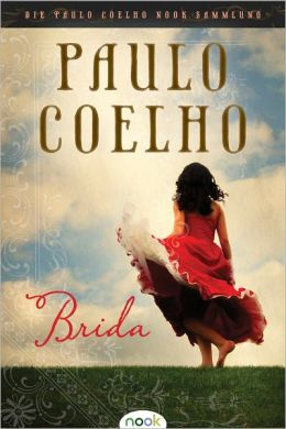 Brida (German Edition)