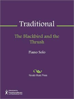The Blackbird and the Thrush