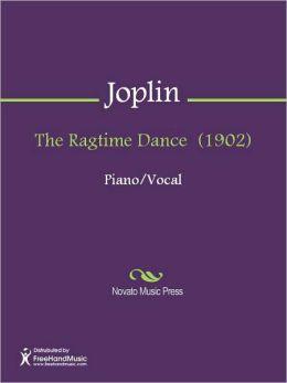 The Ragtime Dance (1902)