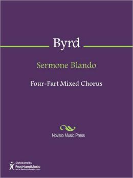 Sermone Blando