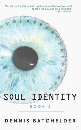 Soul Identity