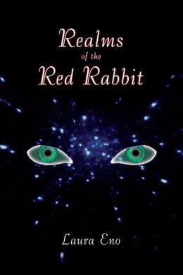 Realms of the Red Rabbit (Realms of the Red Rabbit series, Book 1)