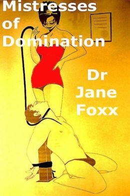 Mistresses of Domination
