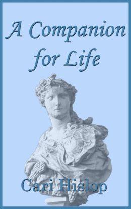 A Companion for Life