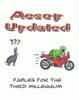 Aesop Updated