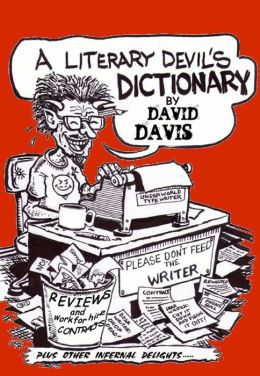 The Literary Devil's Dictionary