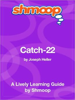 Catch-22 - Shmoop Learning Guide