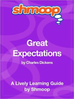 Great Expectations - Shmoop Learning Guide