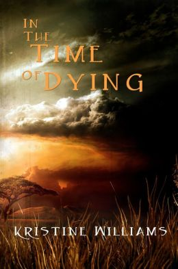 In The Time Of Dying