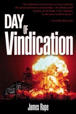 Day of Vindication