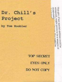 Dr. Chill's Project