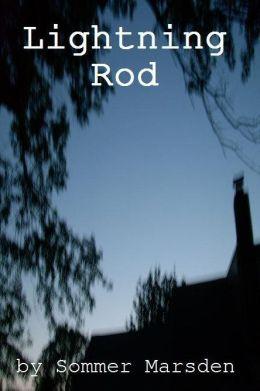 Lightning Rod