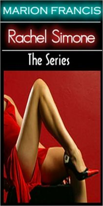 Rachel Simone: Romance Short Story