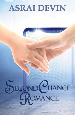 Second Chance Romance