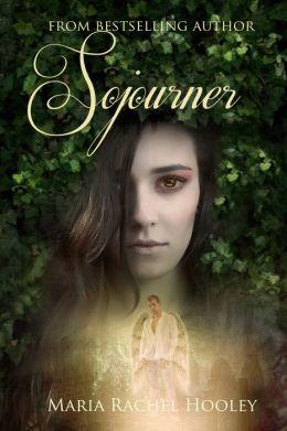 Sojourner (Sojourner Series Book 1)
