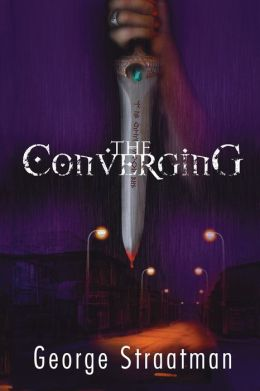 The Converging