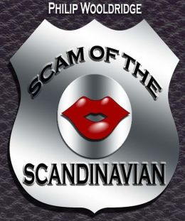 Scam Of The Scandinavian