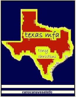 Texas MFA