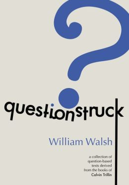 Questionstruck