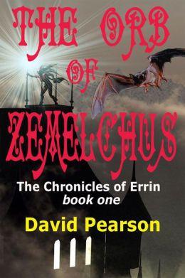 The Orb of Zemelchus