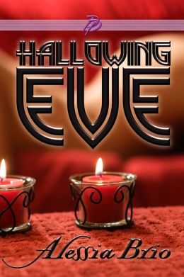 Hallowing Eve