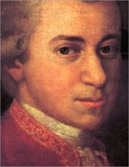 Libretti of Classic Operas: 19 operas by Mozart -- 13 in Italian, 5 in German, and 1 in Latin, in a single file