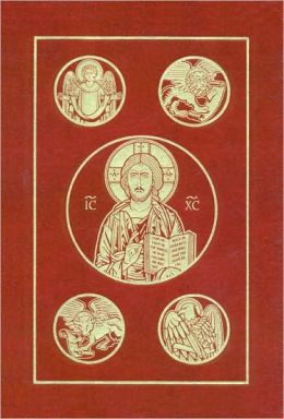 Ignatius Bible (RSV), 2nd Edition