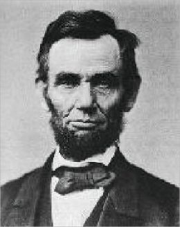 Speeches and Letters of Abraham Lincoln
