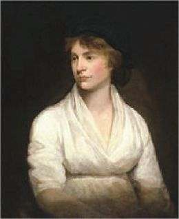 Posthumous Works of Mary Wollstonecraft Godwin