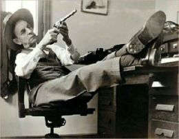 Classic Westerns: William MacLeod Raine