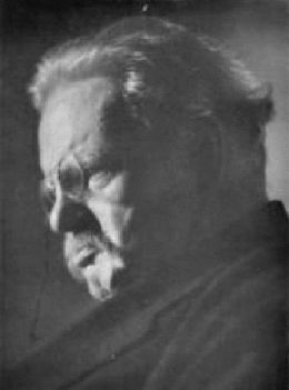 G.K. Chesterton's Fiction: 10 books