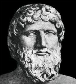 Classic Philosophy: Plato