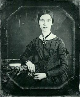 Classic Poetry: Emily Dickinson
