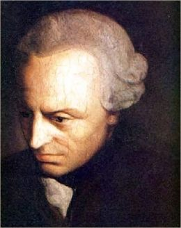 Classic Philosophy: 4 books by Kant