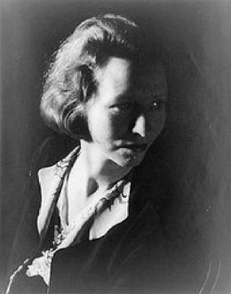 Edna St. Vincent Millay: 3 books of poetry and 2 plays
