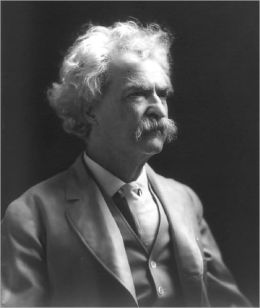 Complete Tom Sawyer: all four of Mark Twain's Tom Sawyer Novels, in a single file