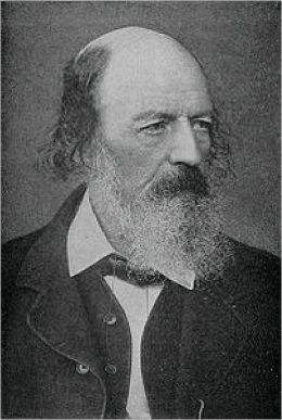The Suppressed Poems of Alfred Lord Tennyson 1830-1868