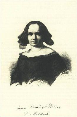 Andreas Hoferl