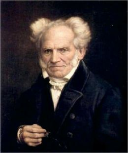 The Essays of Arthur Schopenhauer: Counsels and Maxims