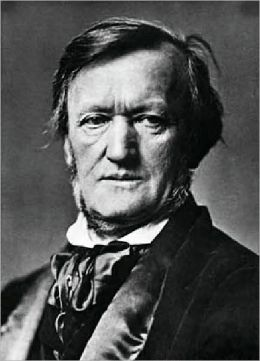 Correspondence of Wagner and Liszt, volume 2 of 2